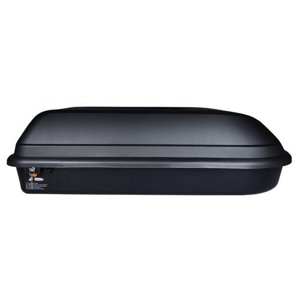 Krovni Kofer CAM 320